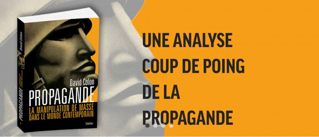 Analyse_Coup-de-Poing
